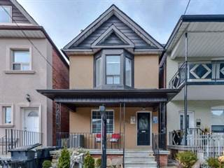 Residential Property for sale in 1972 Dufferin St, Toronto, Ontario
