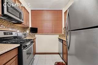 Co-op for sale in 1199 East 53rd Street 5P, Brooklyn, NY, 11234