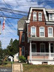 Multi-Family for sale in 551 WASHINGTON ST, Royersford, PA, 19468