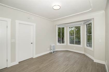 Apartment for rent in 1795 O'Farrell Street, San Francisco, CA, 94115