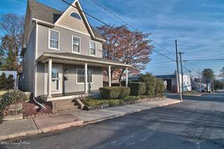 Single Family for sale in 104 N Harding Ave, Pen Argyl, PA, 18072