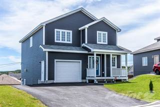 Residential Property for sale in 7 Beaugart Avenue, Paradise, Newfoundland and Labrador