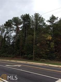 Lots And Land for sale in 0 Campbellton Rd, Atlanta, GA, 30331