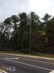 Land for sale in 0 Campbellton Road, Atlanta, GA, 30331