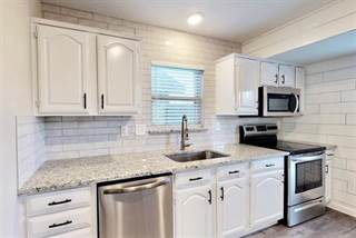 Single Family for sale in 2936 Harbinger Lane, Dallas, TX, 75287