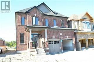 Single Family for rent in 218 WILLIAM FAIR DR, Clarington, Ontario