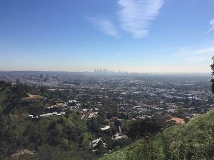 Apartment for rent in 823 N Martel Ave, Los Angeles, CA, 90046