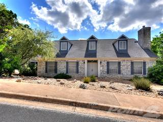 Single Family for sale in 9101 Spicebrush Drive , Austin, TX, 78759