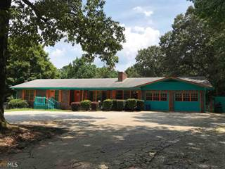 Far South Atlanta Ga Commercial Real Estate For Sale And Lease 15