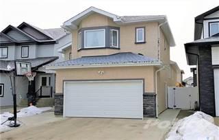 Residential Property for sale in 5425 Aerial CRESCENT, Regina, Saskatchewan