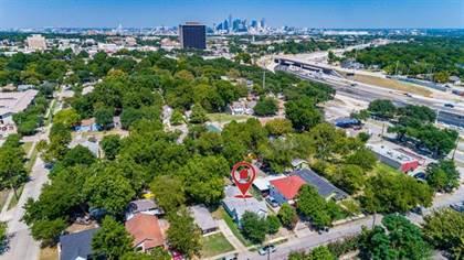 Residential Property for sale in 227 W Suffolk Avenue, Dallas, TX, 75208