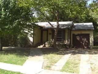 Single Family en venta en 918 Ralph Street, Grand Prairie, TX, 75051