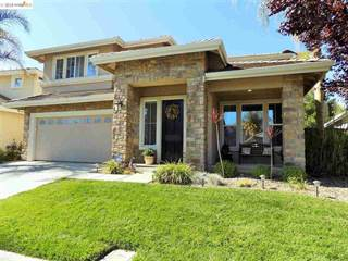 Propiedad residencial en venta en 2564 Crescent Way, Discovery Bay, CA, 94505