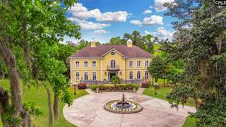 Single Family for sale in 146 Chicorana Road, West Columbia, SC, 29169