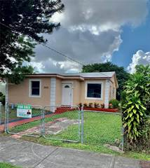 Single Family for sale in 3048 NW 60th St, Miami, FL, 33142