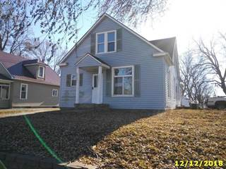 Single Family for sale in 510 W 224 Highway, Wellington, MO, 64097