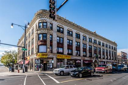 Apartment for rent in 741-53 E 79th St, Chicago, IL, 60619