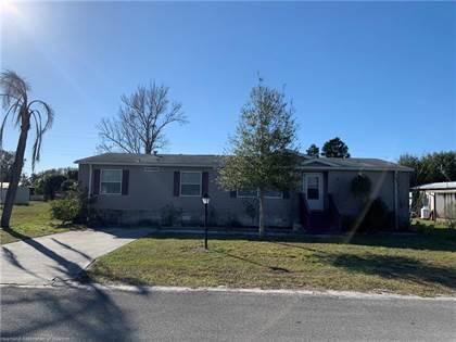 Residential for sale in 1073 Mockingbird Road, Lemon Grove, FL, 33873