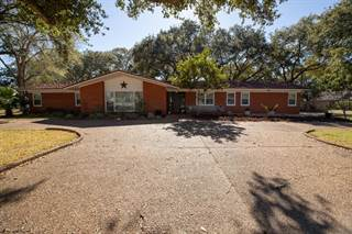 Single Family for sale in 1010 6th Street, Bay City, TX, 77414