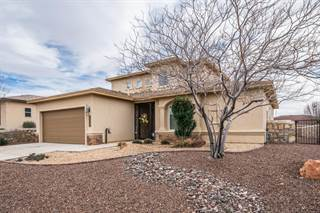 Residential Property for sale in 7332 CIBOLO CREEK Drive, El Paso, TX, 79911