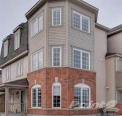 Residential Property for rent in 3721 Riverbreeze Street # A, Ottawa, Ontario, K2J 0S1