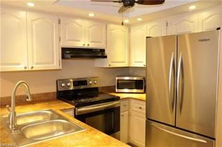 Condo for sale in 824 Alderman ST 202, Fort Myers, FL, 33916