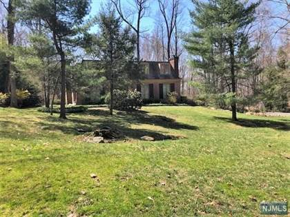 Residential Property for sale in 2 Cambridge Way, Alpine, NJ, 07620