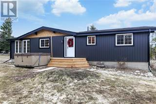 Single Family for sale in 102 NORDIC ROAD, The Blue Mountains, Ontario, N0H2E0