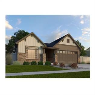 Singlefamily for sale in 20391 East 53rd Drive, Denver, CO, 80249