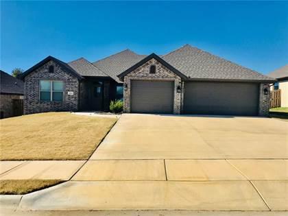 Residential Property for sale in 1224 Bradley  ST, Centerton, AR, 72719