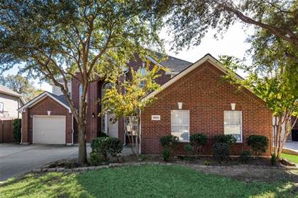 Residential Property for sale in 3004 Fairland Drive, Lewisville, TX, 75077