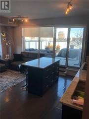 Condo for sale in 9088 YONGE ST 305A, Richmond Hill, Ontario, L4C0Y6