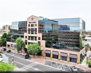 Office Space for rent in Hayden Station - 51 West 3rd Street Suite B203, Tempe, AZ, 85281
