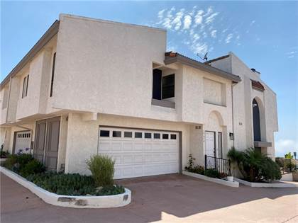 Residential Property for sale in 29634 Island View Drive, Rancho Palos Verdes, CA, 90275