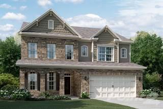 Single Family for sale in 1631 Karis Oak Lane, Snellville, GA, 30078