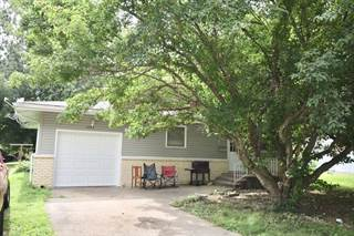 Multi-family Home for sale in 2038 South Delaware Avenue, Springfield, MO, 65804