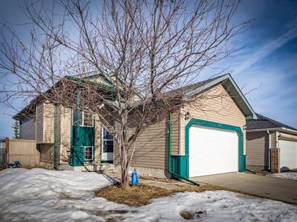 Single Family for sale in 206 Martinvalley Mews NE, Calgary, Alberta, T3J4W3