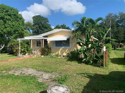 nwm large - Coconut Cay Miami Gardens Short Sale