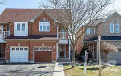 Residential Property for sale in 3296 Carabella Way, Mississauga, Ontario, L5M6T4