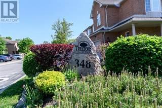 Condo for rent in 5 -Highland Road W, Hamilton, Ontario
