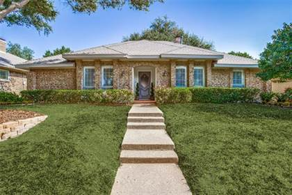 Residential Property for sale in 9035 Oakpath Lane, Dallas, TX, 75243