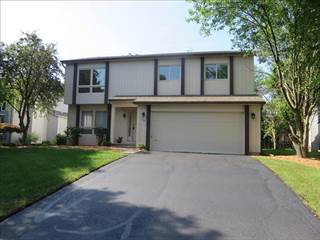 Single Family for sale in 506 Centerfield, Maumee, OH, 43537