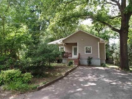 Residential Property for sale in 2134 Main Street NW, Atlanta, GA, 30318