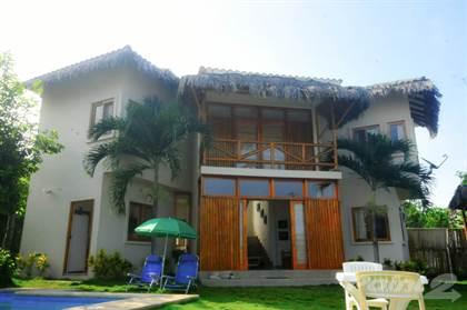 Residential Property for sale in Casa con piscina cerca de la playa en San Jose / House for Sale Cod: SJ-LUZ, San Jose, Santa Elena
