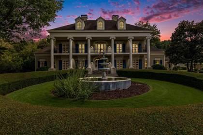 Residential Property for sale in 555 Dorris Road, Milton, GA, 30004
