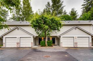 Townhouse for sale in 5010 168th St SW C, Lynnwood, WA, 98037