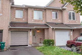 Single Family for sale in 159 FORESTCREST STREET, Ottawa, Ontario