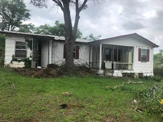 Single Family for sale in 504 Luce St, Llano, TX, 78643