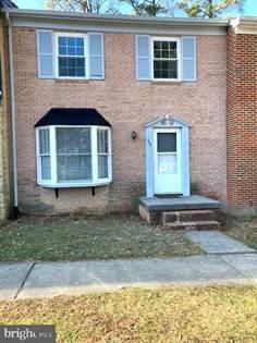 Residential Property for sale in 142 BUCKINGHAM DRIVE, Stephens City, VA, 22655