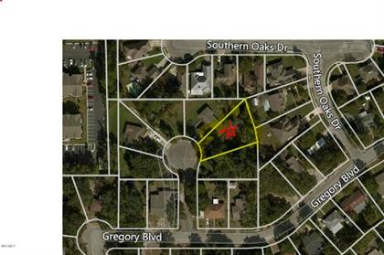 Lots And Land for sale in 0 Southern Oaks Cir, Gulfport, MS, 39507